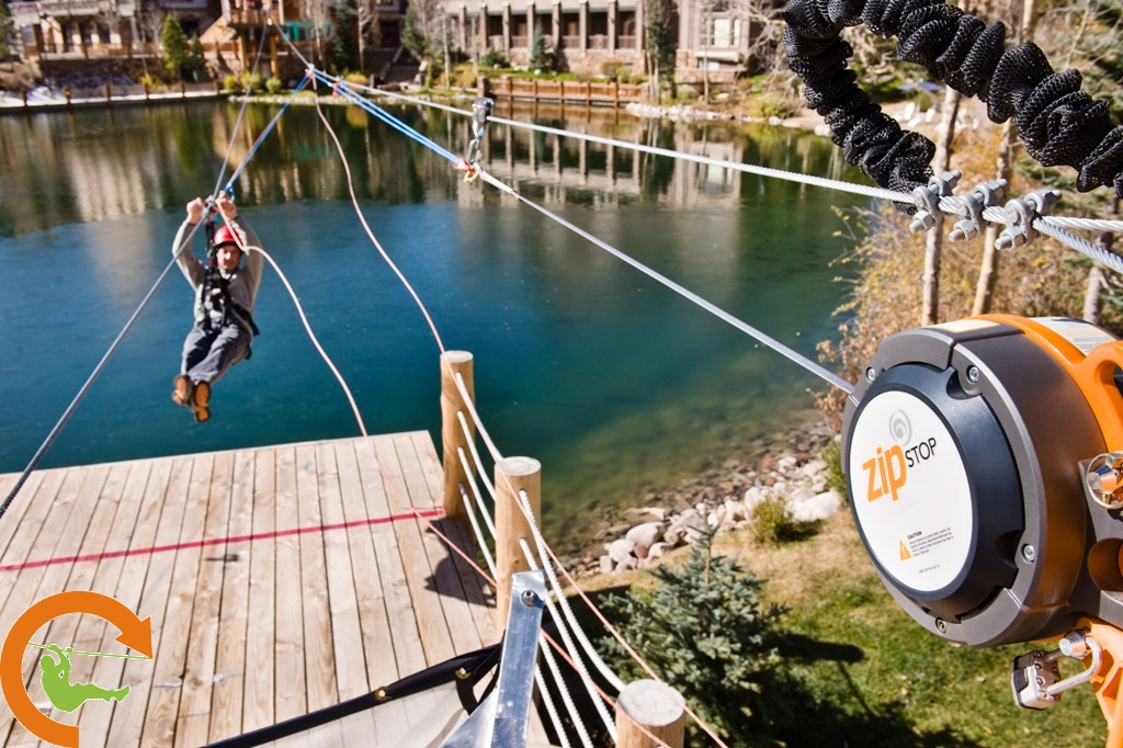 9 zipline mistakes you dont know youre making skywalker zip line adventure and amusement industries our products strive to reduce the risk involved in adventure activities while increasing your throughput solutioingenieria Images